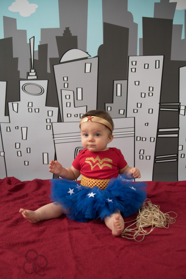 Superhero Mini Sessions, batman, superman, wonder woman